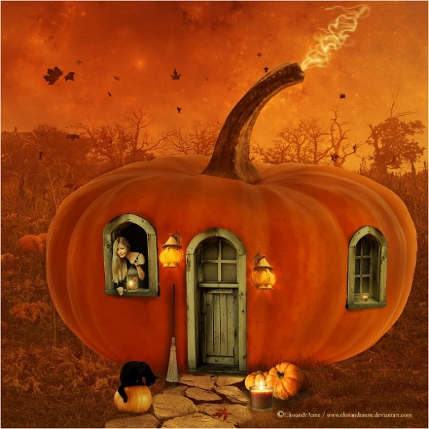 Halloween_0001_1_r